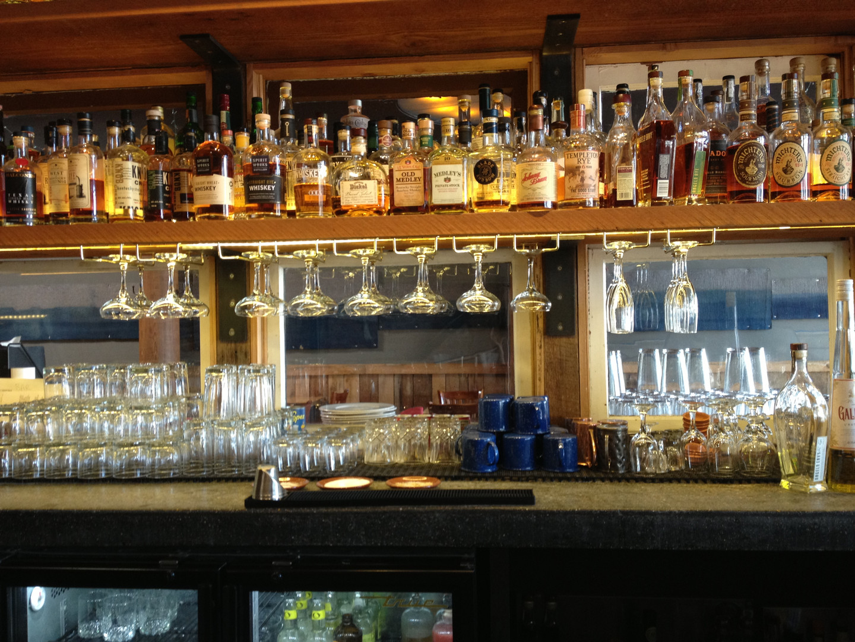 IMG_0151_LongBranch_thru_saloon.JPG