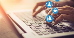 Por que o seu negócio ainda não está nas redes sociais?