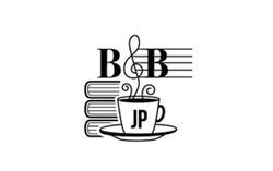 Vídeo institucional - Bar & Bach JP