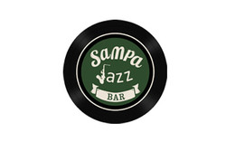 sampa-jazz-bar