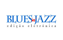 blues-n-jazz