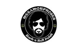metamorphosis-bar