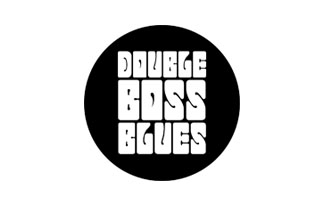 double-boss-blues