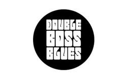 double-boss-blues