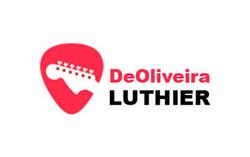 Vídeo institucional- DeOliveira Luthier