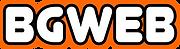 logo_bgweb-site.png