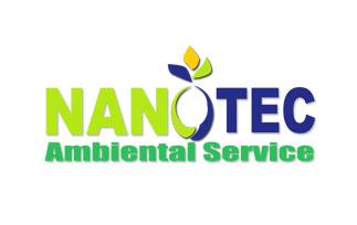 Dedetizadora Nanotec