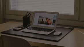 Criação de Sites: A Cereja do Bolo