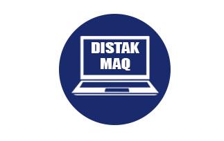 Distak Maq - comercial