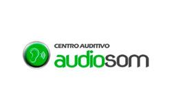 Vídeo institucional - Centro Auditivo AudioSom
