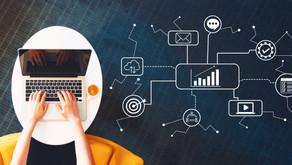 Covid-19: Dicas para vencer a crise com marketing digital