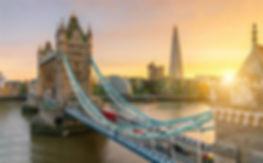 London Tower.jpeg