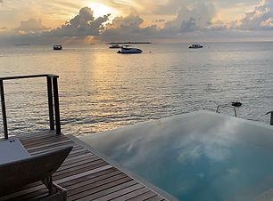 Maldives Paradise.jpeg