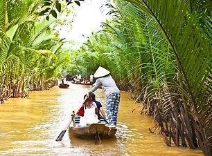 Ho Chi Minh Mekong Delta.jpeg