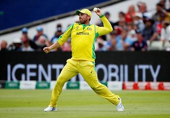 BLAST Cricket World Cup