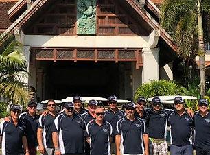 Phuket Golf.jpg
