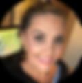 Jen Profile Picture.png