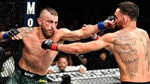 UFC Perth 1.jpeg
