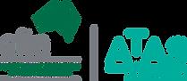 AFTA_ATAS_logo_RGB.PNG
