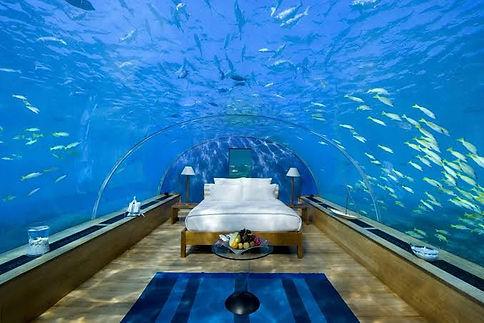 underwater accom.jpeg