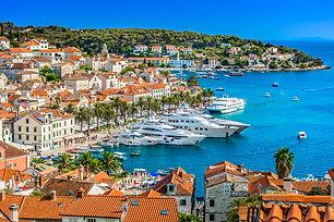 cROATIA Sailing .jpg