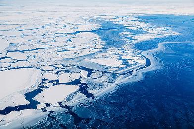 Antarctica Flight1.jpg