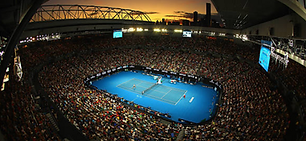 Australian open.png