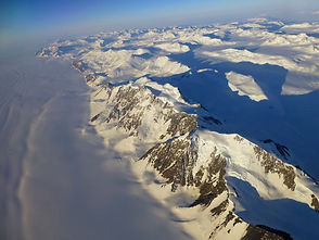 Antarctica Flight4.jpg
