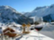 ski wine.jpeg