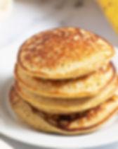 banana-oatmeal-pancakes.jpg