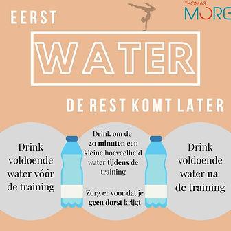eerst water en de rest komt later.jpg