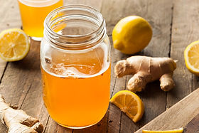 isotone sportdrank sinaasappel.jpg