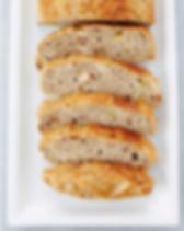 bananenbrood (1).png