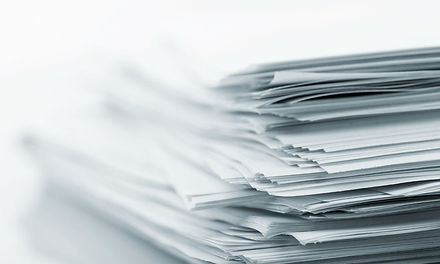 Documents 1.jpg