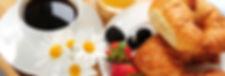 Ontbijt kleur.jpg