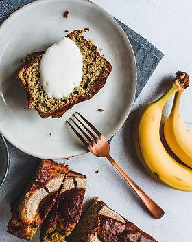 bananenbrood met courgette.jpg
