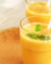 sinaasappelhersteldrank.jpg