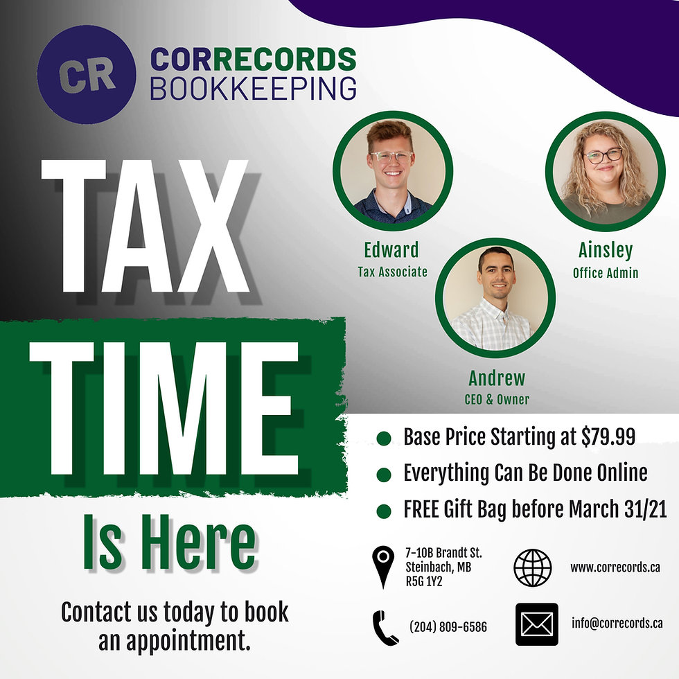 Correcords Tax Time 2 (1).jpg