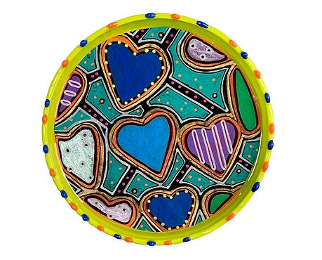 etsy thumbnail - 'Heart Cookies'.png
