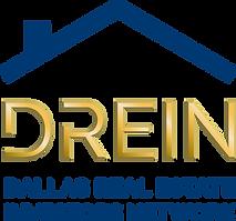 DREIN Logo.png transparent .png