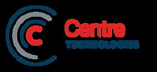 centre-logo-large-v4.png