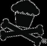Johnny_Cupcakes_Logo.png