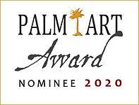 Palm art award 2020.jpg