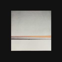 abstrakt IX