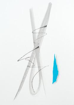 abstrakt XII