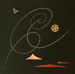 abstrakt VII