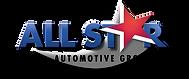 Commercial Client Logo2.png