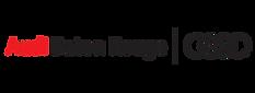 Commercial Client Logo7.png