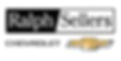 Commercial Client Logo.PNG