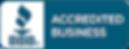 IDA_logo.png